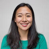 Carolyn-Huang-web