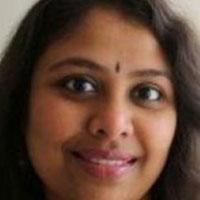 Harini_Kannan-web