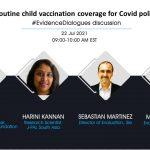 ED-webinar-immunization